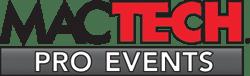 MacTech_Pro_Events-250.png
