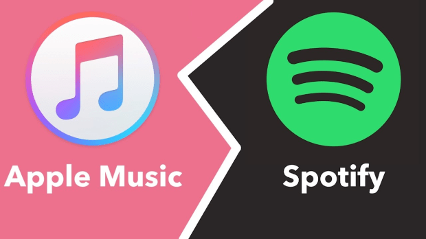 Apple Music Spotify.png