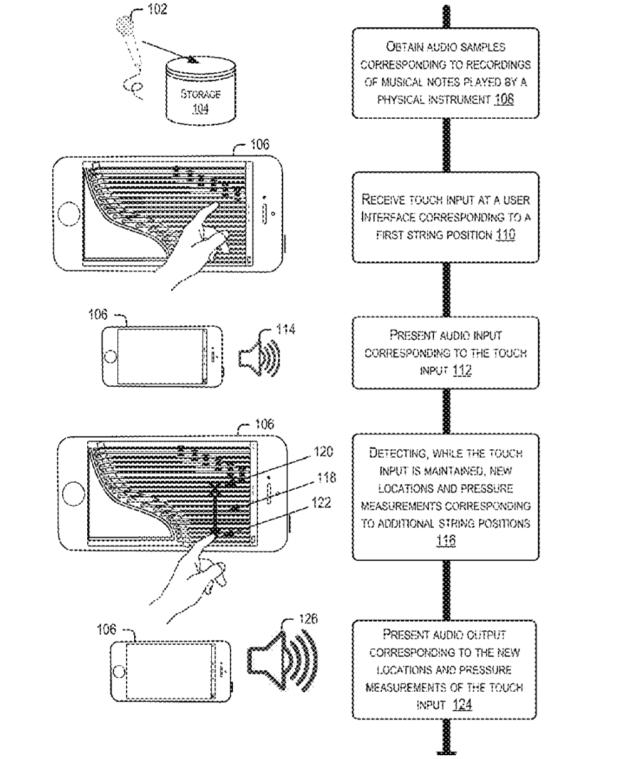 GarageBand patent.png
