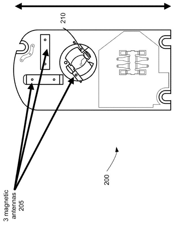 Key fob patent.png