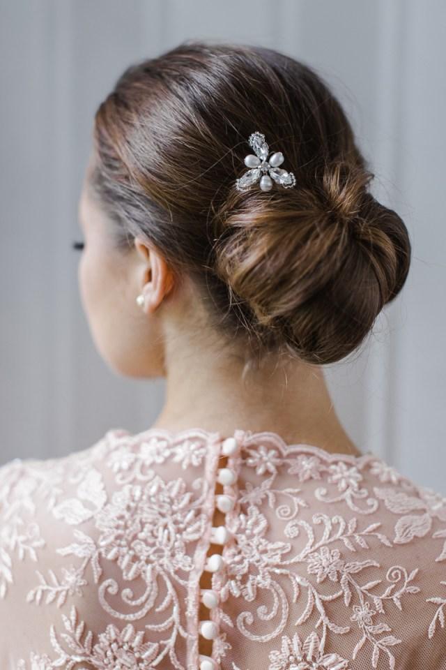 tamara small hair pin