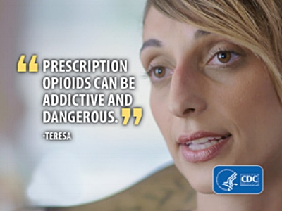 Teresa-dangerous-CDC_Facebook_13.jpg
