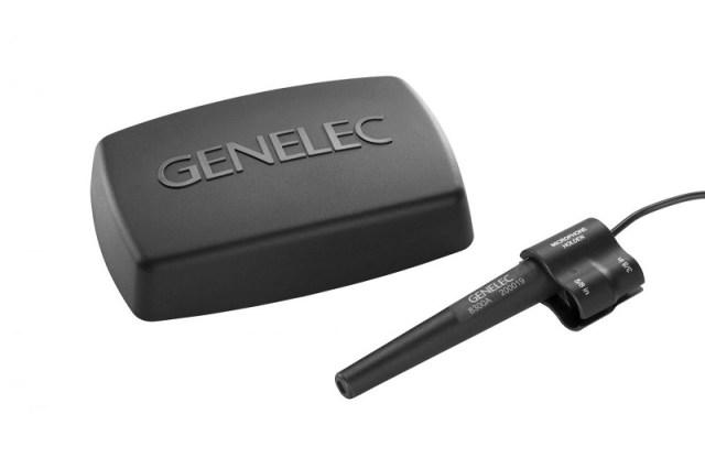 genelec_glm_2.0_-_mic_and_network_800.jpg