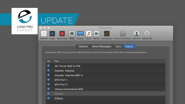 10.4.3 Update Cover Image.jpg