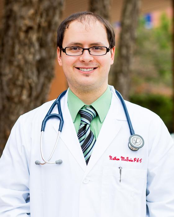 Image Result For Burke Allergy And Internal Medicine