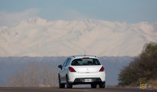 Nuevo+Peugeot+308+%2812%29+%28Copiar%29