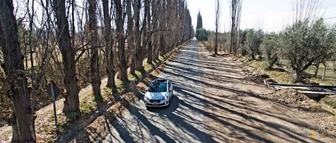 Nuevo+Peugeot+308+%289%29+%28Copiar%29