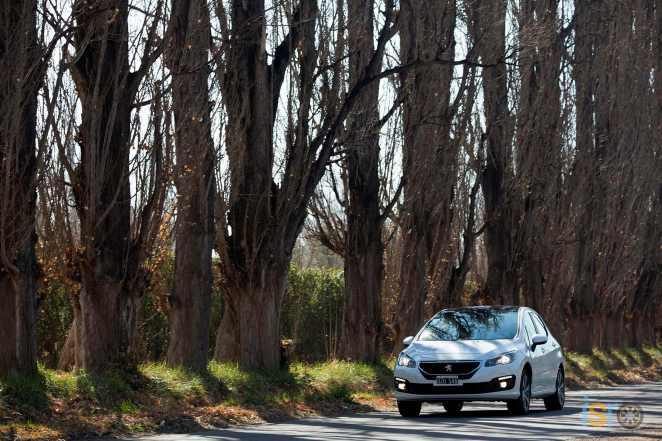Nuevo+Peugeot+308+%283%29+%28Copiar%29