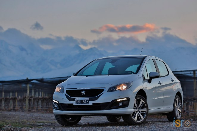 Nuevo+Peugeot+308+%282%29+%28Copiar%29