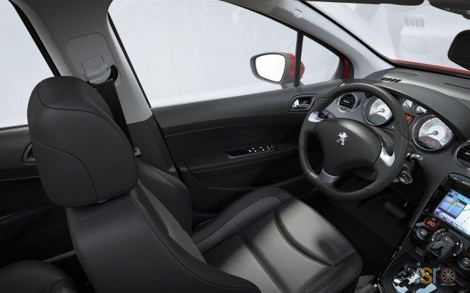 Nuevo+Peugeot+308+6+%28Copiar%29