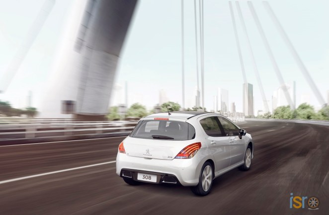 Nuevo+Peugeot+308+%2833%29+%28Copiar%29