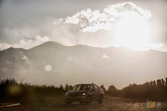 Nuevo+Peugeot+408+%2815%29+%28Copiar%29