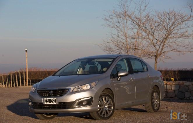 Nuevo+Peugeot+408+%2813%29+%28Copiar%29