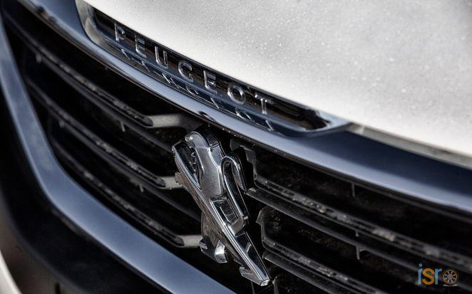 Nuevo+Peugeot+308+%2825%29+%28Copiar%29