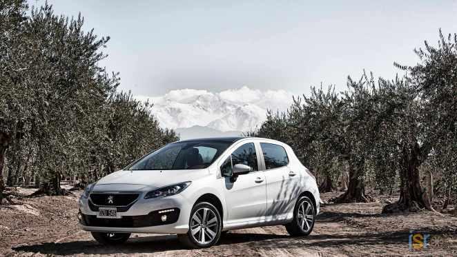 Nuevo+Peugeot+308+%2821%29+%28Copiar%29