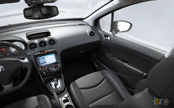 Nuevo+Peugeot+408+1+%28Copiar%29
