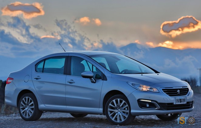 Nuevo+Peugeot+408+%2831%29+%28Copiar%29