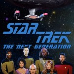 Star trek and the NG