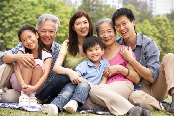 Hasil carian imej untuk healthy family