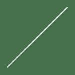 Modern Slab Steel Bookcase Mckenzie Gallery