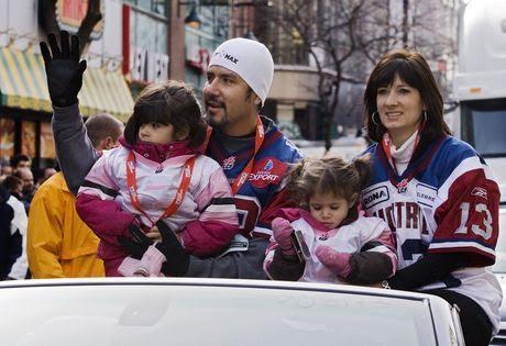 Anthony Calvillo photo credit Montreal Gazette.jpg