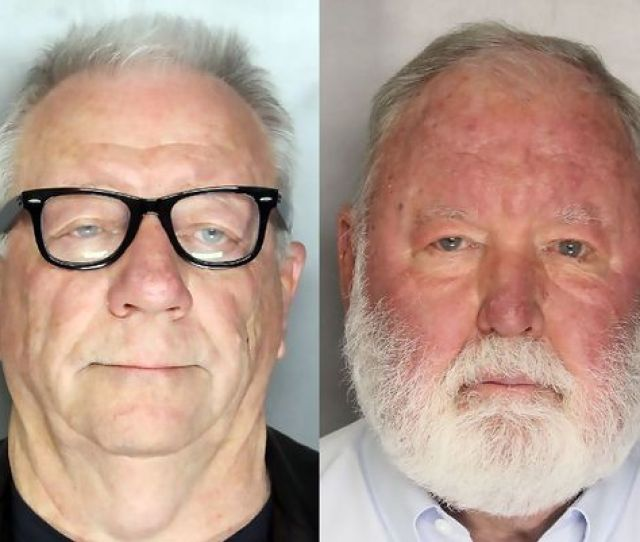 93 Count Indictment On Sex Trafficking Charges Revealed Against Backpage Founders End Slavery Tennessee