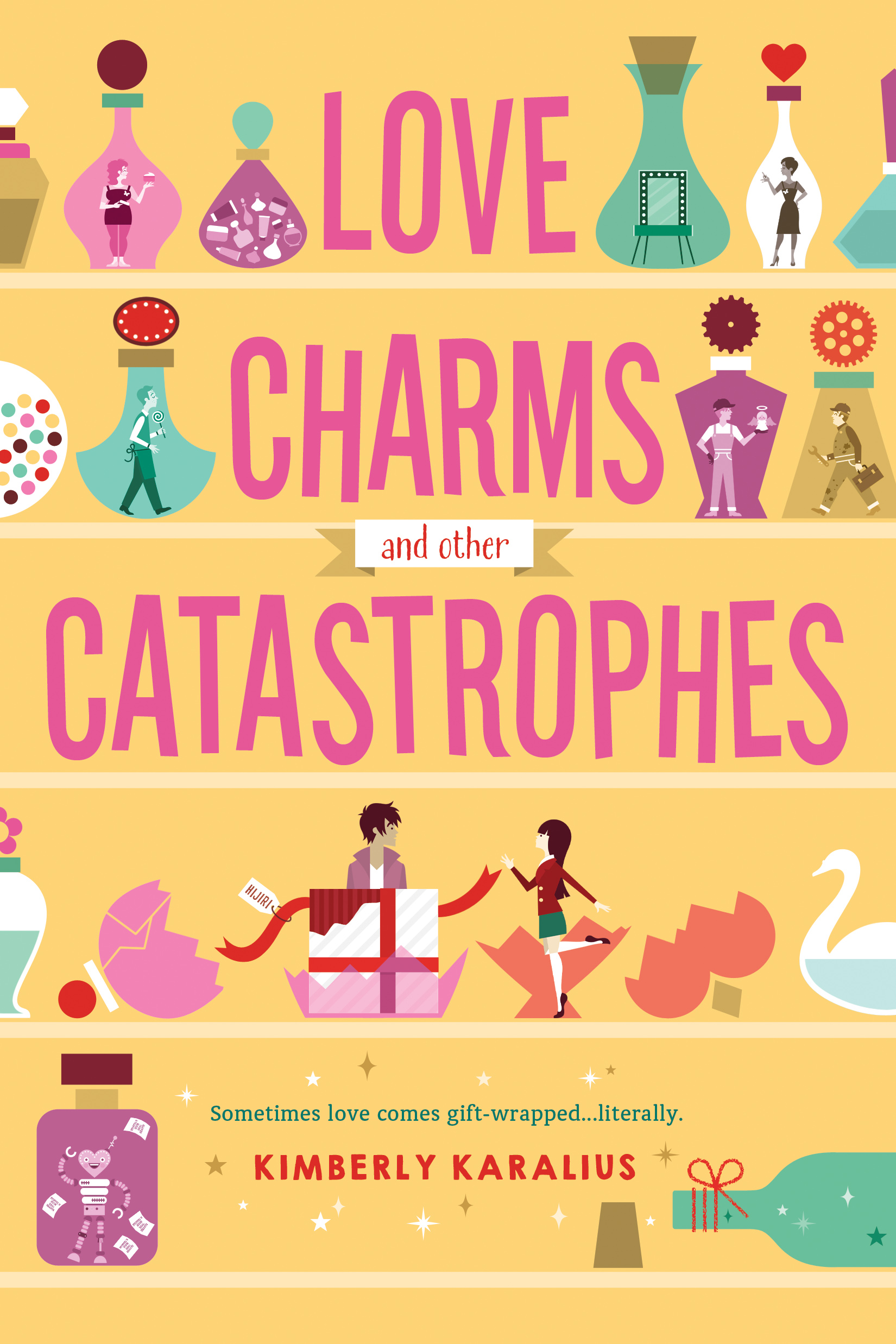 Love Charms and Other Catastrophes Cover.jpg