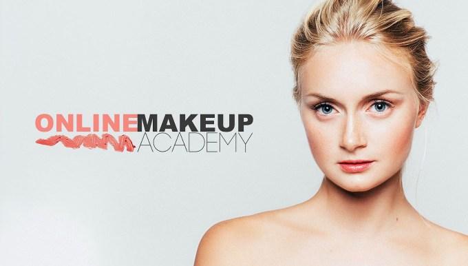 online makeup courses   certified makeup artist classes