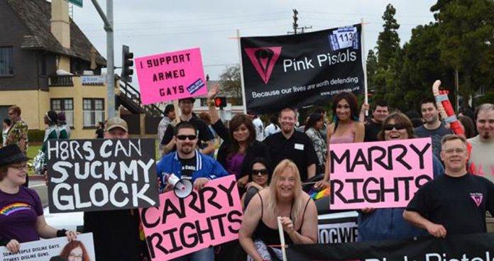 pink pistols LGBTory .jpg