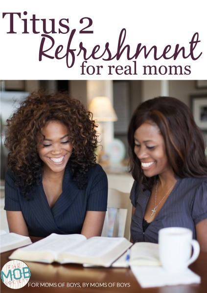 Titus-2-Refreshment-for-Real-Moms-600.jpg-1-1