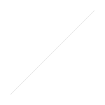 On The Bayou Upcycled License Plate Wall Art Coastal Magpie