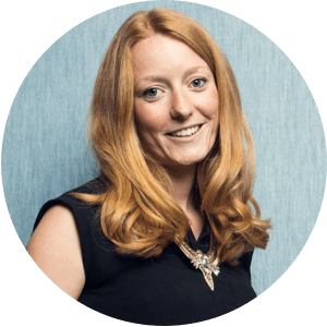 Growing - Social Media Consultant Alison Battisby