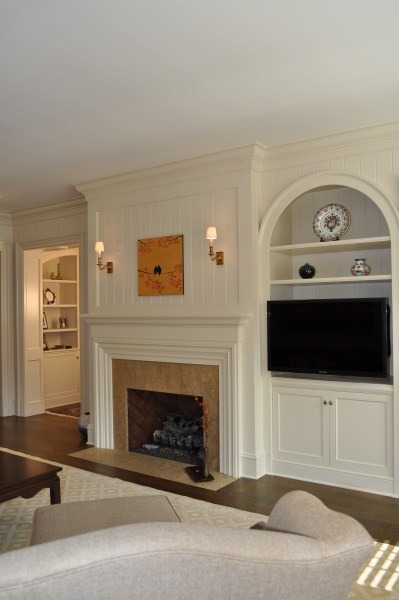 The Townhome   Interior Design   Charlotte  NC     KBN Interiors KBN INTERIORS
