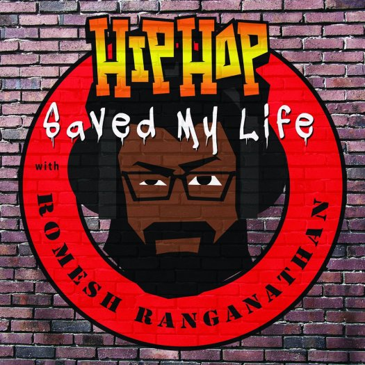 Image result for hip hop saved my life