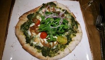Pizza at Cello Ristorante _ Bar.jpg