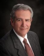 Rabbi Steven Foster