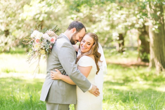 edgerton park wedding in new haven, ct | alli & tim