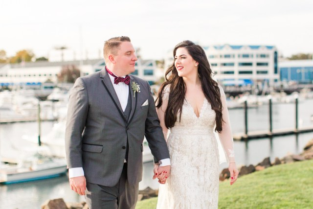 stamford ct wedding — shaina lee photography blog