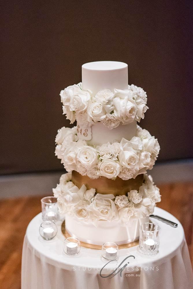 Weddings And Engagements Vanilla Pod