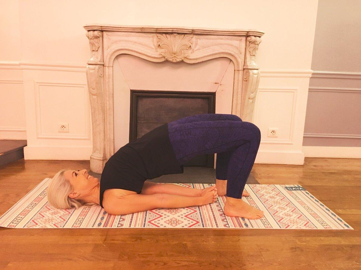 Yoga Stress-half pont.jpg