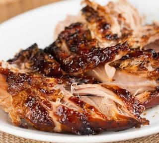 Image result for balsamic pork roast slow cooker
