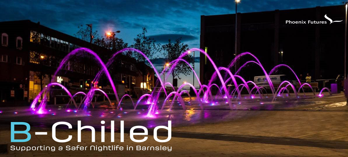 Barnsley fountains3.jpg