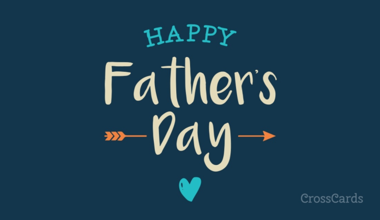 Father's Day Weekend — Patterson Cellars