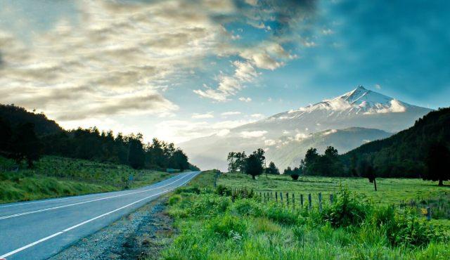(Créditos: ©SERNATUR Región de Los Ríos) http://ie1.trivago.com/contentimages/press2/images/Chile.jpg