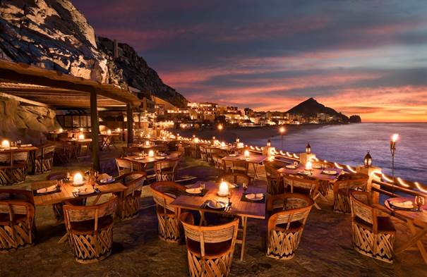 Foto por hotel The Resort at Pedregal (http://ie1.trivago.com/contentimages/press2/mexico-baja california sur-cabo san lucas-resort at pedregal-hotel (3).jpg)