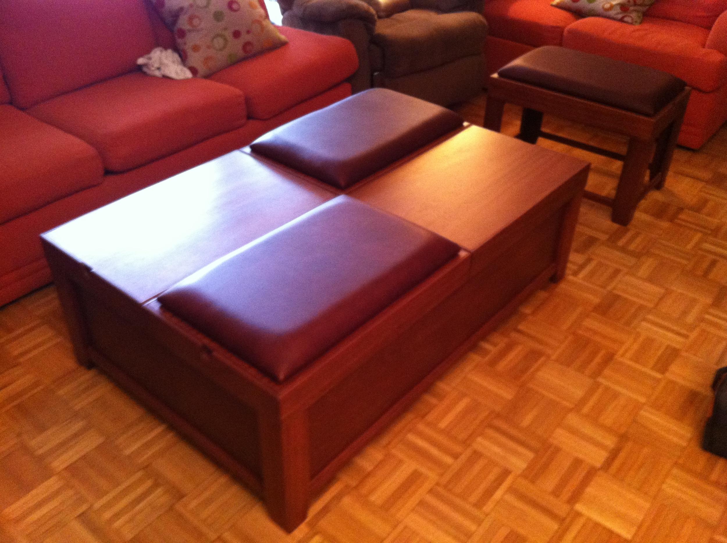 hohl home furnishings