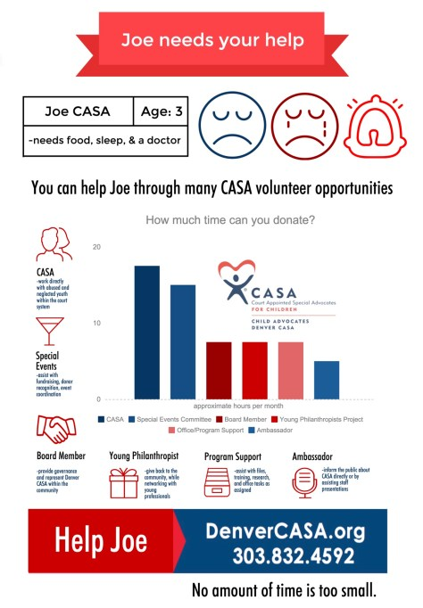 Denver CASA Volunteer Options 05