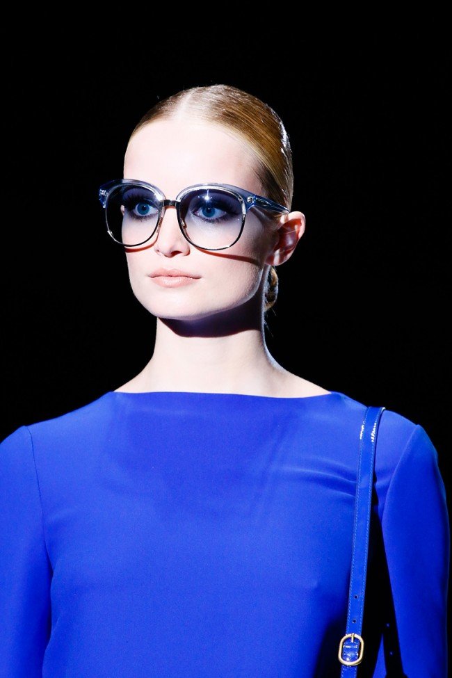 Gucci-Spring-2013-Beauty-9