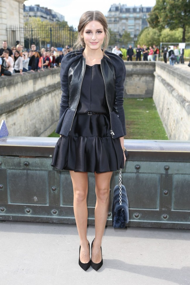 1187347_christian-dior-front-row_olivia-palermo-2