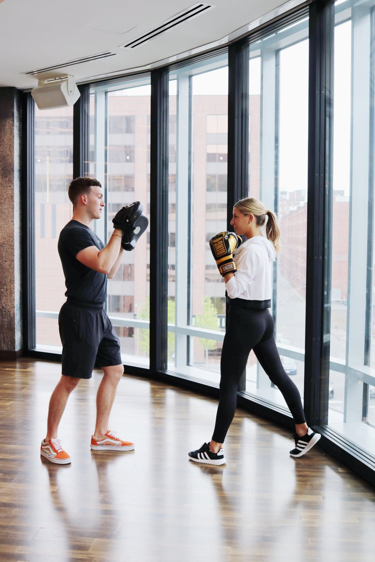 Image result for equinox fitness